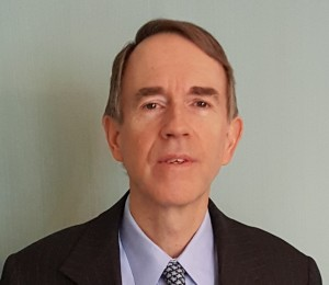 Peter Murin